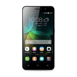 Déverrouiller par code votre mobile Huawei Honor 4C