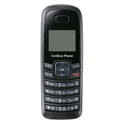 Déverrouiller par code votre mobile Huawei Ets8121