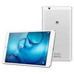 Déverrouiller par code votre mobile Huawei MediaPad M3 8.4