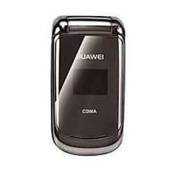 Déverrouiller par code votre mobile Huawei C3308