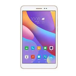 Déverrouiller par code votre mobile Huawei Honor Pad 2