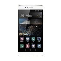 Déverrouiller par code votre mobile Huawei P9 Plus