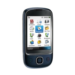 Déverrouiller par code votre mobile Huawei U7519