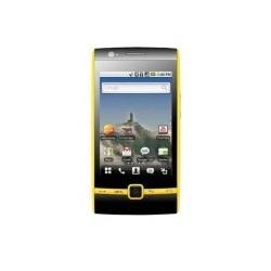 Déverrouiller par code votre mobile Huawei UM840