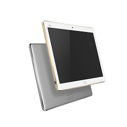 Déverrouiller par code votre mobile Huawei MediaPad M3 Lite 10