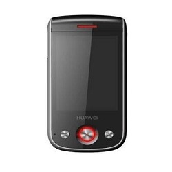 Déverrouiller par code votre mobile Huawei G7007