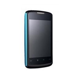 Déverrouiller par code votre mobile Huawei Evolucion 2