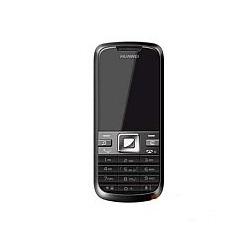 Déverrouiller par code votre mobile Huawei C5005