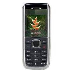 Déverrouiller par code votre mobile Huawei T520