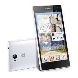 Déverrouiller par code votre mobile Huawei Ascend G740