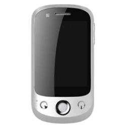 Déverrouiller par code votre mobile Huawei U7520