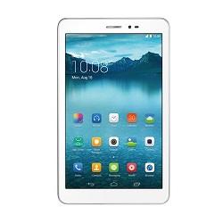 Déverrouiller par code votre mobile Huawei Honor Tablet