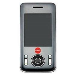 Déverrouiller par code votre mobile Huawei G5730