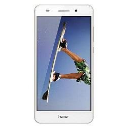 Déverrouiller par code votre mobile Huawei Honor 5A