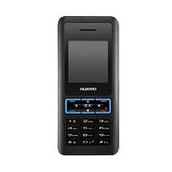 Déverrouiller par code votre mobile Huawei T208
