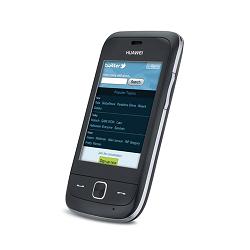 Déverrouiller par code votre mobile Huawei g7010