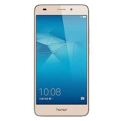 Déverrouiller par code votre mobile Huawei Honor 5c