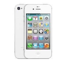 Déverrouiller par code votre mobile iPhone 4S