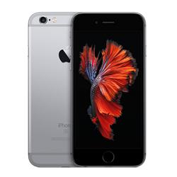 Déblocage iPhone 6S de déverrouillage permanent