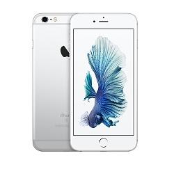 Déverrouiller par code votre mobile iPhone 6S Plus