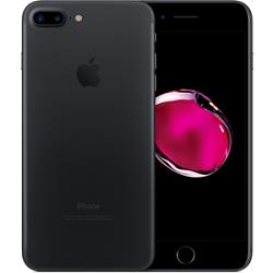 Déverrouiller par code votre mobile iPhone 7 Plus