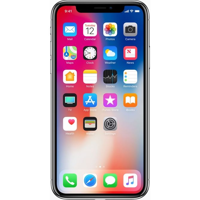 Déblocage permanent des iPhone 8, 8 Plus, iPhone X bloqué sur le réseau O2 Grande-Bretagne