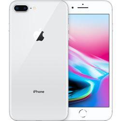 Déblocage permanent des iPhone 8, 8 Plus bloqué sur le réseau T-Mobile USA