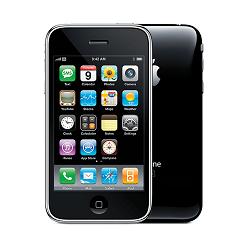 Déblocage iPhone 3GS de déverrouillage permanent