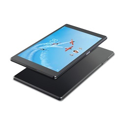 Déverrouiller par code votre mobile Lenovo Tab 4 8 Plus