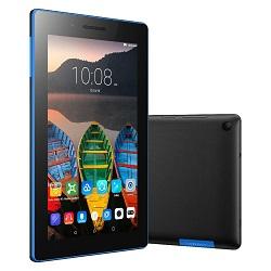 Déverrouiller par code votre mobile Lenovo Tab3 7