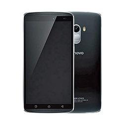 Déverrouiller par code votre mobile Lenovo Vibe X3 c78