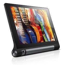 Déverrouiller par code votre mobile Lenovo Yoga Tab 3 8.0