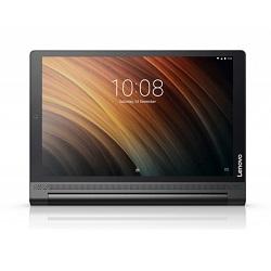 Déverrouiller par code votre mobile Lenovo Yoga Tab 3 Plus