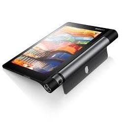 Déverrouiller par code votre mobile Lenovo Yoga Tab 3 Pro