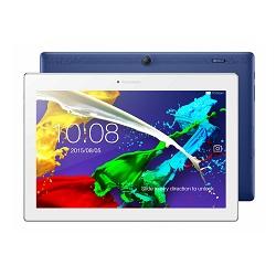 Déverrouiller par code votre mobile Lenovo Tab 2 A10-70