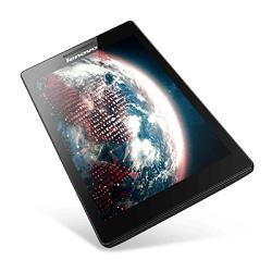 Déverrouiller par code votre mobile Lenovo Tab 2 A7-10