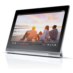 Déverrouiller par code votre mobile Lenovo Yoga Tablet 2 Pro