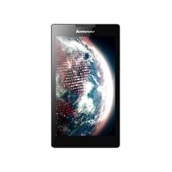 Déverrouiller par code votre mobile Lenovo Tab 2 A7-30