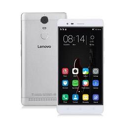 Déverrouiller par code votre mobile Lenovo K5 Note