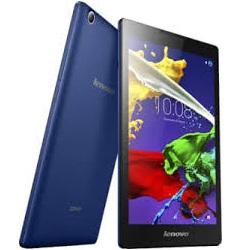 Déverrouiller par code votre mobile Lenovo Tab 2 A8-50