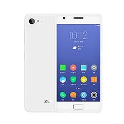 Déverrouiller par code votre mobile Lenovo ZUK Z2