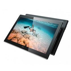 Déverrouiller par code votre mobile Lenovo Tab 4 10 Plus