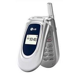Déverrouiller par code votre mobile LG G4020