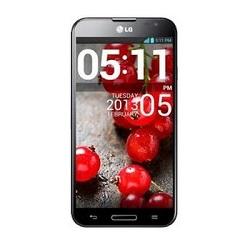 Déverrouiller par code votre mobile LG Optimus G Pro E985