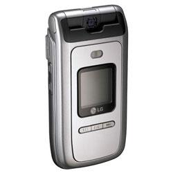 Déverrouiller par code votre mobile LG U890