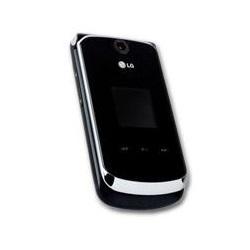 Déverrouiller par code votre mobile LG MG810