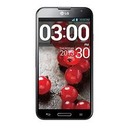 Déverrouiller par code votre mobile LG Optimus G Pro E988