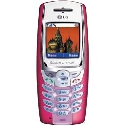 Déverrouiller par code votre mobile LG 5300i