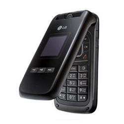 Déverrouiller par code votre mobile LG KU311
