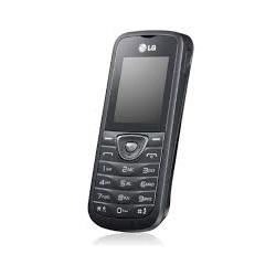 Déverrouiller par code votre mobile LG A225